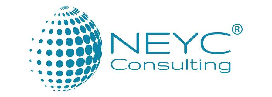 NEYC Consulting